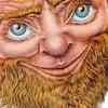 twosheds1 profile image