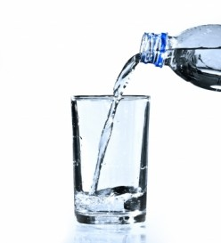 Drinking Water Fluoridation and Dental Fluorosis ~ About Fluoride, Health Hazards, Side Effects and Sources of Fluoride