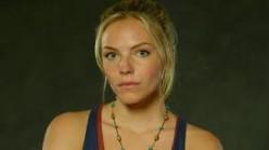Eloise Mumford as Lena Landry