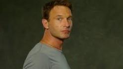 Thomas Kretschmann as Captain Kurt Brynildson