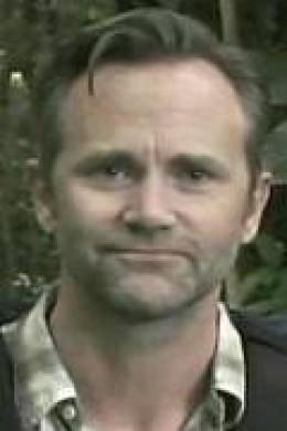 Lee Tergesen as Russ Landry