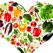 ihealthyliving profile image
