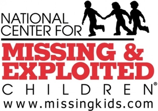 May 25th is National Missing Children's Day, started in 1983 by then President Ronald Reagan.