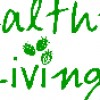 thinkgreen415 profile image