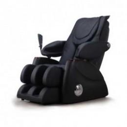 Fujita SMK8800 Massage Chair