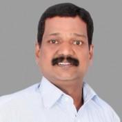 Sudhees Sukumaran profile image