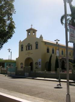 Pueblos Of Puerto Rico-Part 17