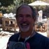 Steve Rabago profile image