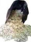 make more money as a salesperson