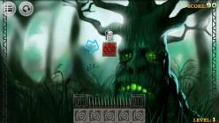 Devil hunter walkthrough (levels 1-10)