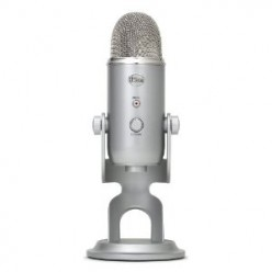 Top 5 USB Condenser Microphones for Recording