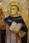 The Existence of God: My Thoughts On Thomas Aquinas' Argument From Motion