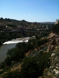 Top Things To Do and See in Toledo, Spain: An Easy Day Trip from Madrid