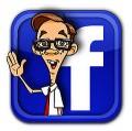 Social Media & Breakups
