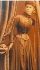 Letitia Jane Phillips