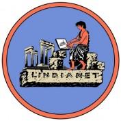 lindianet profile image