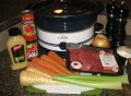How to Make Beef Stew the Way Mama Used to Make It (My Favorite Slow Cooker Recipe)