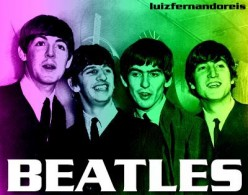 Best music for children: Beatles songs offer a 'Fab' mix for kids