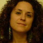 Danareva profile image