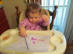 Art Lesson Plans: Fun Kid's Art Projects From Around the World