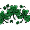 The History of St. Patrick and St. Patrick's Day