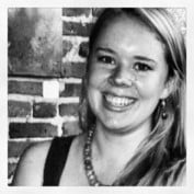 Maddie Ruud profile image