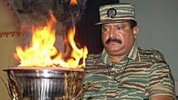 Had LTTE Not Assassinated Rajiv Gandhi, It Would Have Secured Eelam