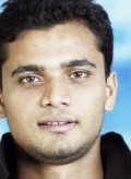 Mashrafe Mortaza May Torment India Again