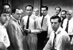 12 Angry Men (1957) - My Review