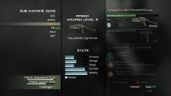 Modern Warfare 3 Gun Tips: The PP90m1 Sub-Machine Gun Guide.