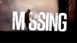 Missing TV Show Review 2012 - Will Rebecca Winstone Find Her Son Before It's Too Late?