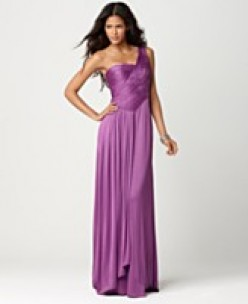 Top Ten Spring 2012 Prom Dresses