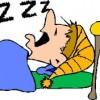 sleepyguy profile image