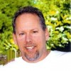 Todd M Burgess profile image