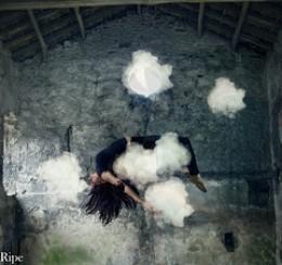 Dream from RipeFoto Source: flickr.com
