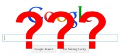 Google lies! Why a plain search for your site's SEO rank won't work.