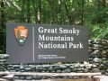 Things to do in Smoky Mountain National Park