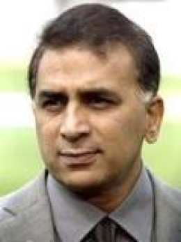 Sunil Gavaskar Was Cunning and Played Politics