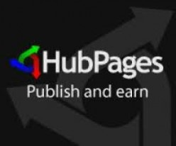First Year at HubPages: What I Wish I Had Known