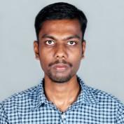 wewillmake profile image