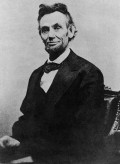 Five Interesting Facts About Abraham Lincoln That You Probably Didn't Know