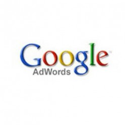 25 Google AdWords Trends Prompts With One Million or More Searches Per Month
