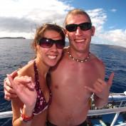 mauisnorkeling profile image