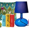 Where To Find Colorful Decorative Accents For Any Color Room