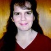 mssnow profile image