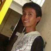 dscarcha profile image