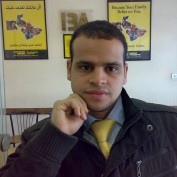 omar ismail profile image