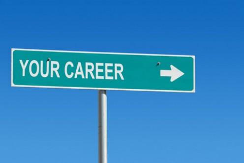http://www.kendba.com/wp-content/uploads/career.jpg