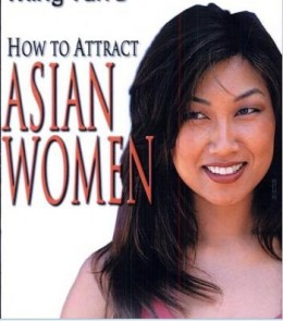 Advice on dating a chinese girl