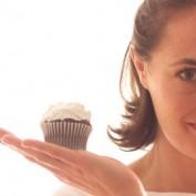 CupcakeCarol profile image